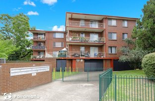 5/115 Station Street, Penrith NSW 2750
