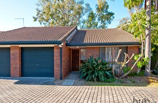 Picture of 11/1 Delanty Court, Edens Landing QLD 4207