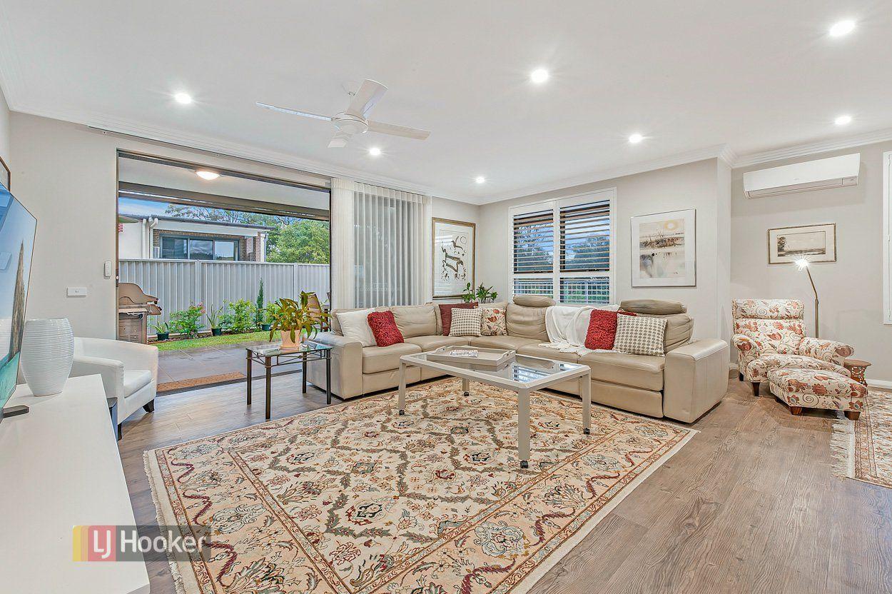 44/28 Rosebank Avenue, Dural NSW 2158, Image 2
