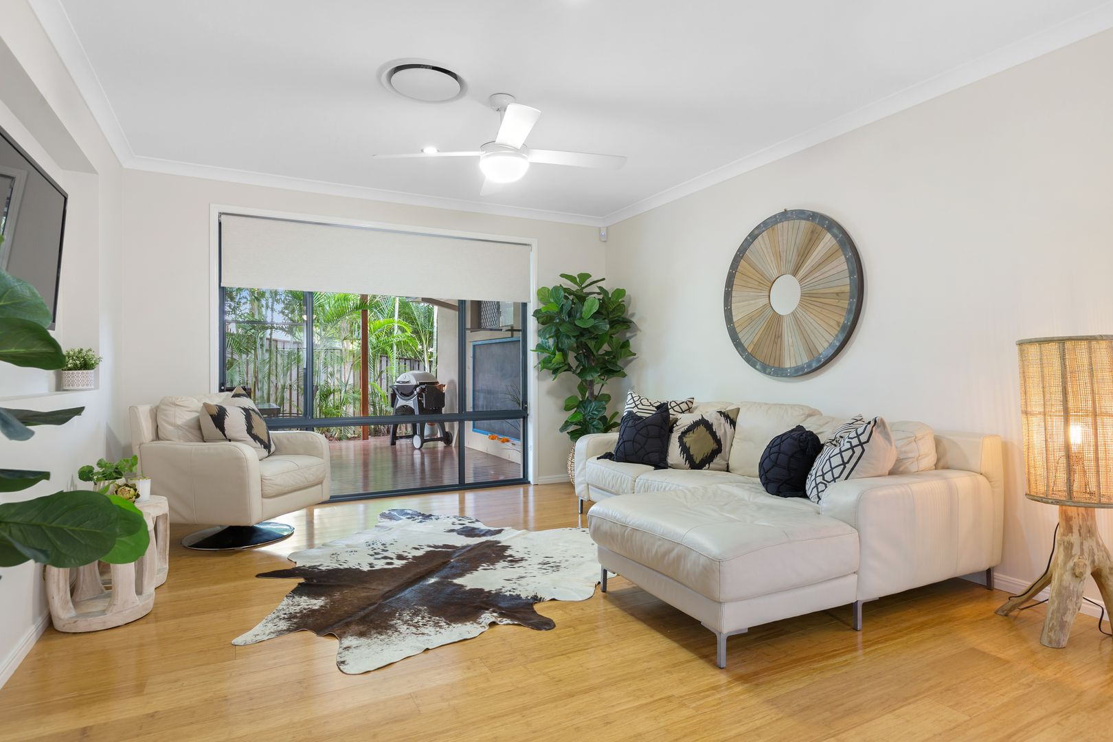 12 Crossing Drive, Eatons Hill QLD 4037, Image 0