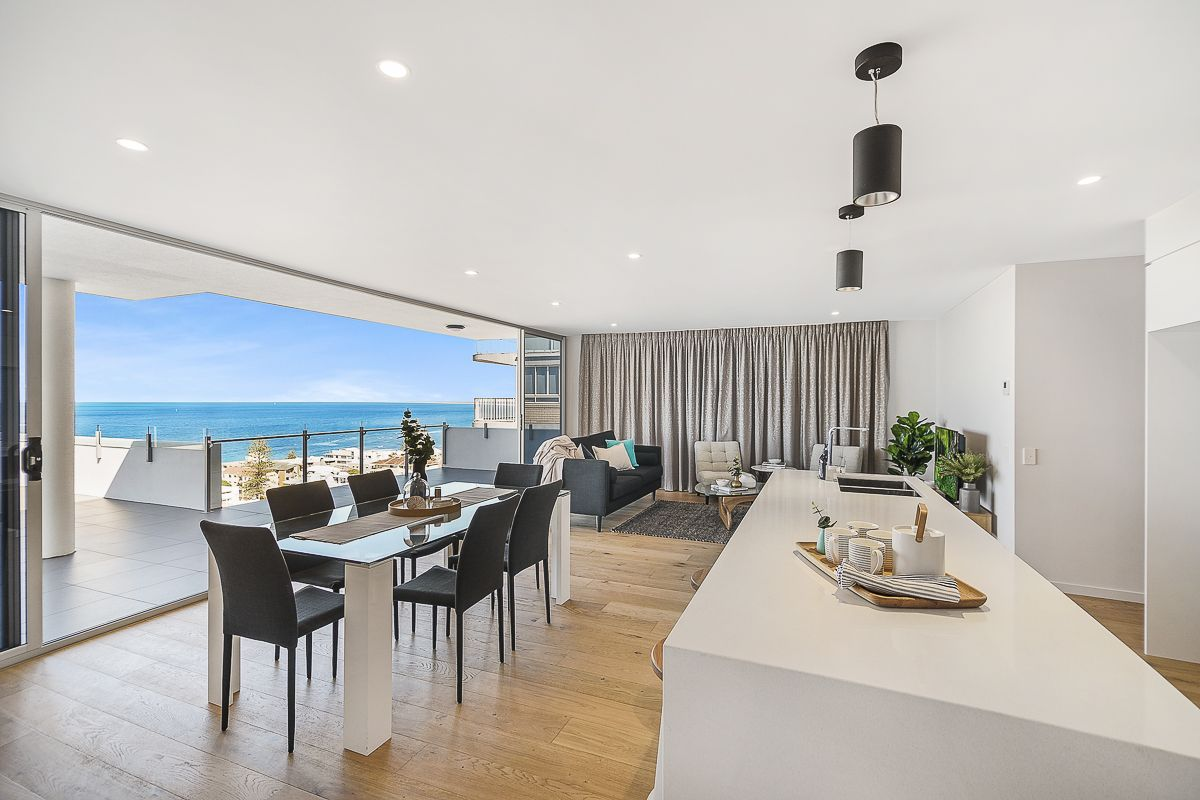 801/29 Canberra Terrace, Kings Beach QLD 4551, Image 1