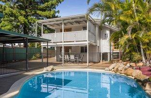 289 Preston Road, Wynnum West QLD 4178