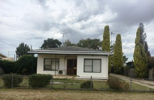 Picture of 10 Goode Terrace, Nangwarry SA 5277