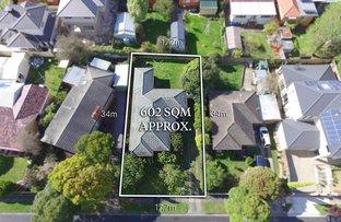 5 Wilkinson Street, Burwood East VIC 3151