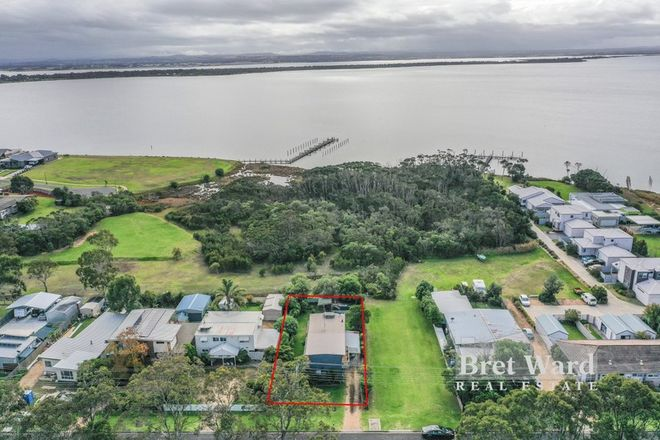 Picture of 149 Bay Road, EAGLE POINT VIC 3878