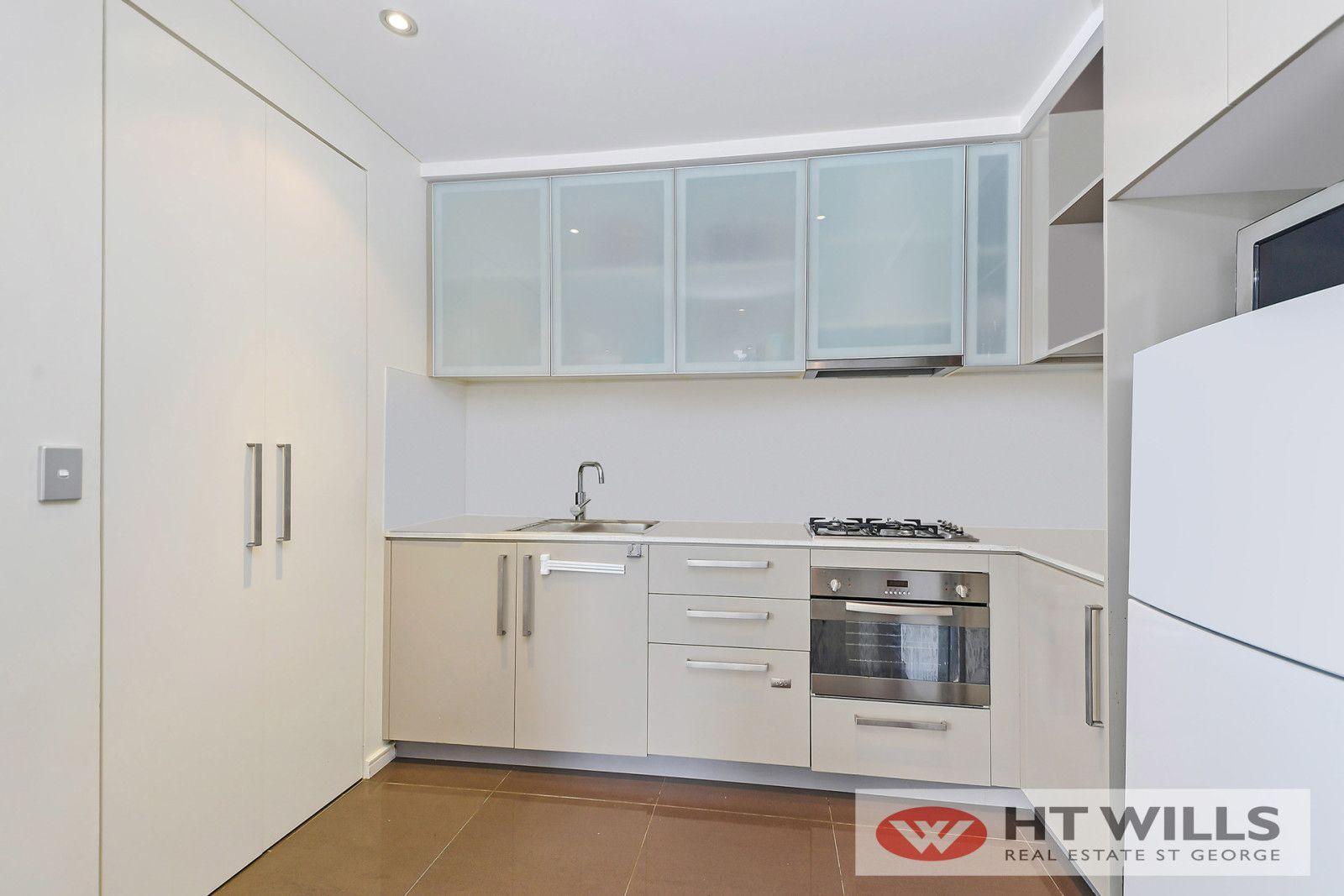 401/39 Cooper Street, Strathfield NSW 2135, Image 1