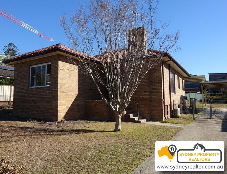 10 Booth Street, Westmead NSW 2145, Image 1