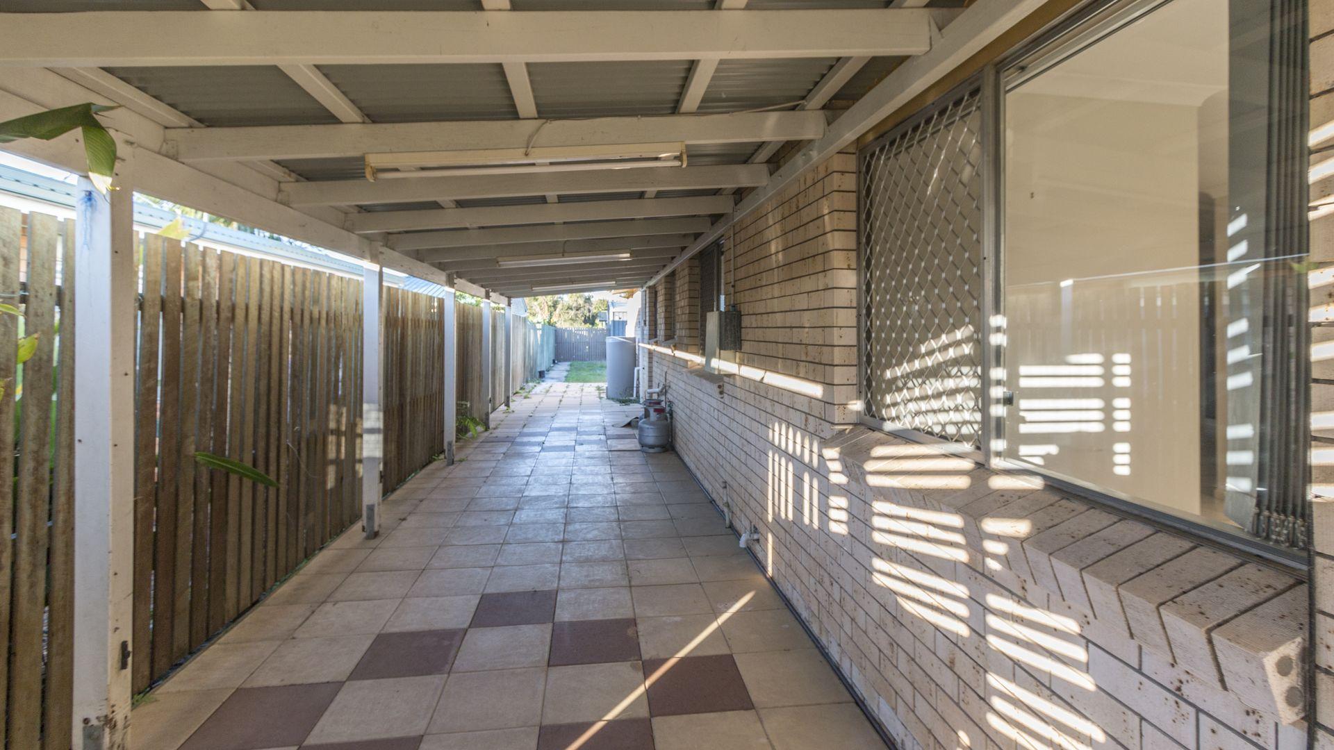 4 McCormack Street, Millbank QLD 4670, Image 9
