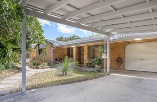 Picture of 26 KINGSFORD DRIVE, Brunswick Heads NSW 2483