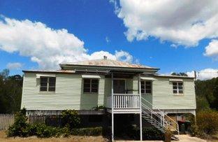 Picture of 17 Drayton Street, Nanango QLD 4615