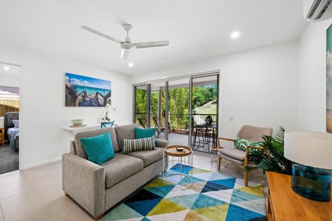 Picture of 40a/18 Doolan Street, NAMBOUR QLD 4560