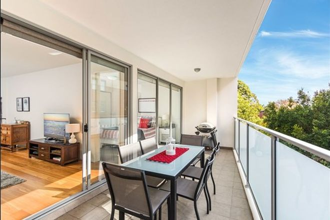 Picture of 4/572-574 Military Road, MOSMAN NSW 2088