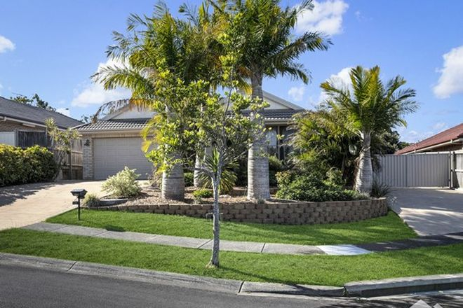 Picture of 65 Coral Fern Way, GWANDALAN NSW 2259