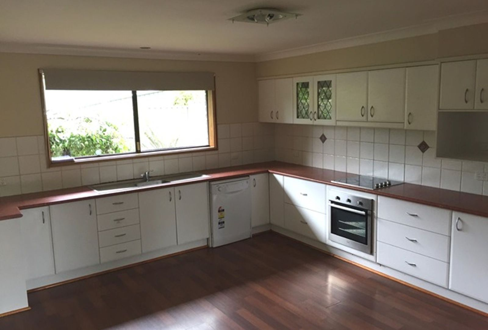 19 Blenheim Avenue, Oberon NSW 2787, Image 1