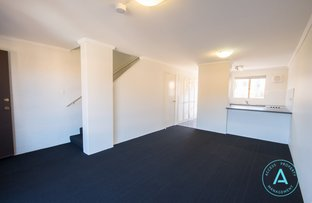 Picture of 153/2 Wall Street, Maylands WA 6051