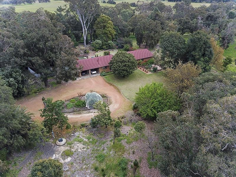 76 Money Road, North Dandalup WA 6207, Image 0