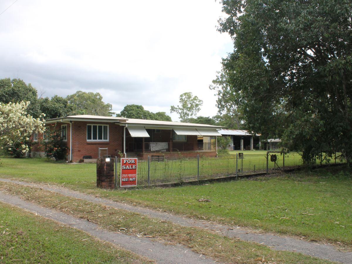 25 Little Road, Gordonvale QLD 4865, Image 0