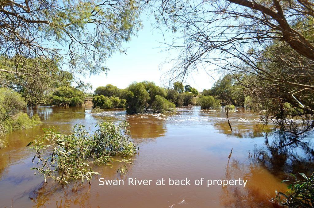 Lot 119 Swan Street, Henley Brook WA 6055, Image 2