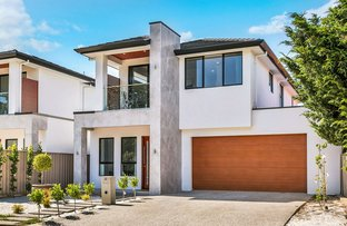 Picture of 2C Jeffery Road, Vale Park SA 5081
