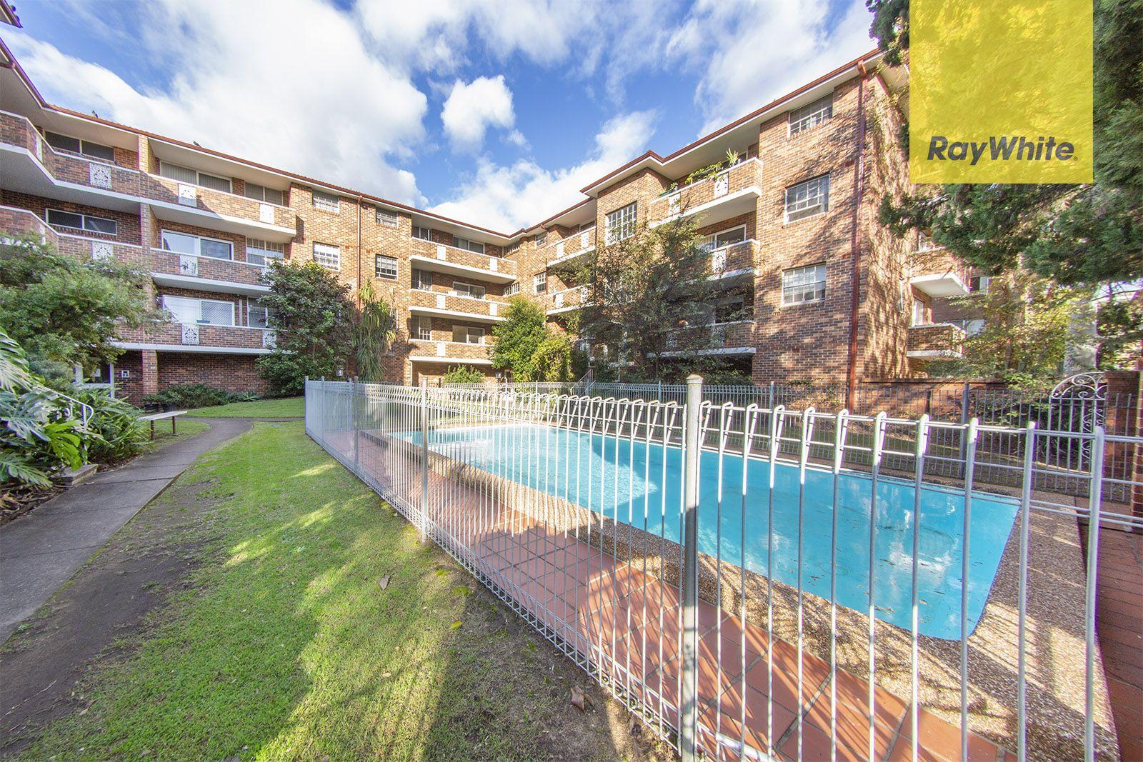 16/14-20 Elizabeth Street, Parramatta NSW 2150, Image 1