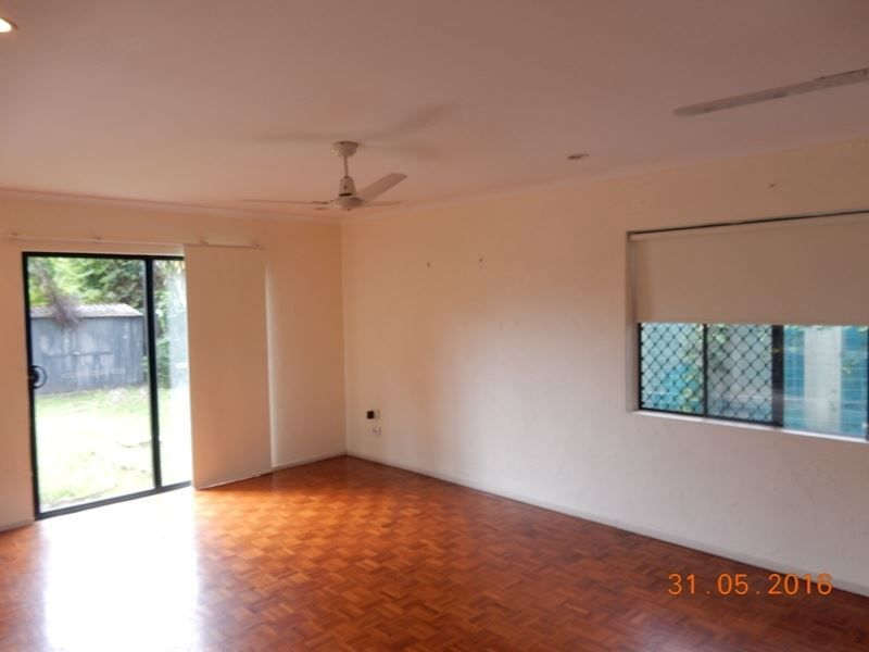 424 Varley Street, Yorkeys Knob QLD 4878, Image 1