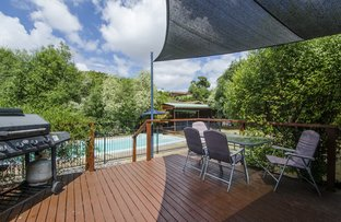 Picture of 134 North Terrace, Mount Gambier SA 5290