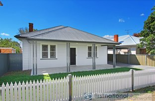Picture of 41 Gipps Street, Tamworth NSW 2340