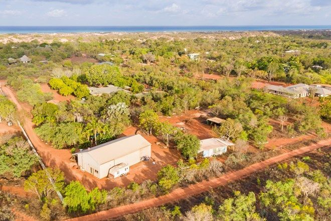 Picture of 8 Sands Street, BILINGURR WA 6725