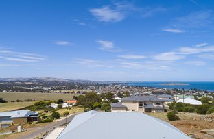 Picture of 7 (Lot 9) Twin Figs Court, Encounter Bay SA 5211