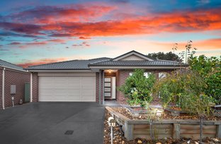 Picture of 81 Manuka Grove, Wyndham Vale VIC 3024