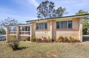 Picture of 42 Bath Terrace, Gympie QLD 4570