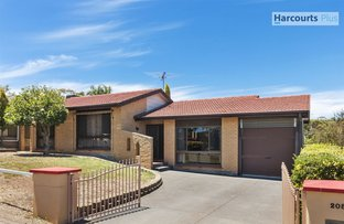 Picture of 208 Brodie Road, Morphett Vale SA 5162
