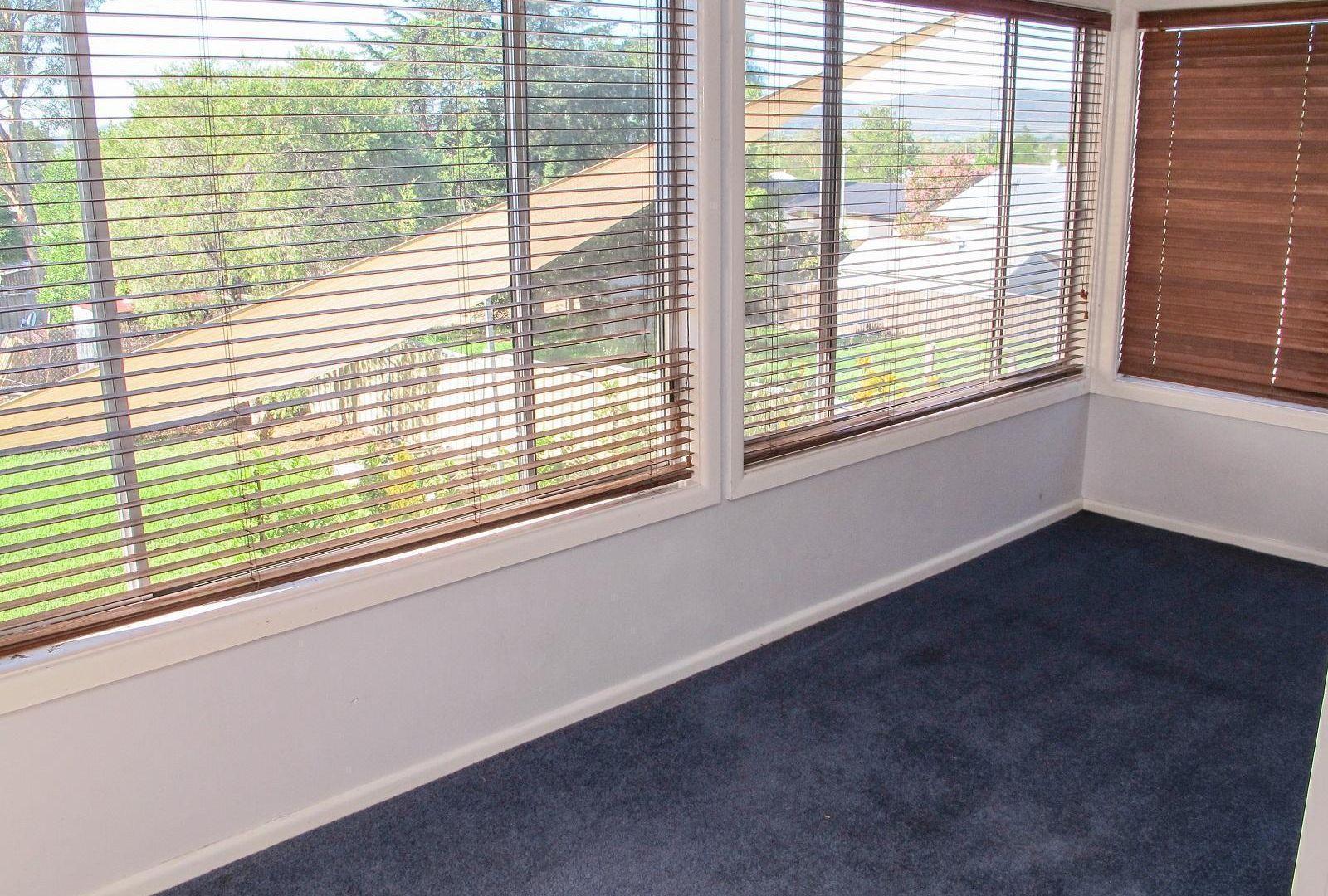 102 Inglis Street, Mudgee NSW 2850, Image 2