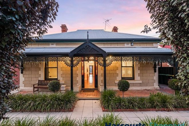 Picture of 102 George Street, THEBARTON SA 5031