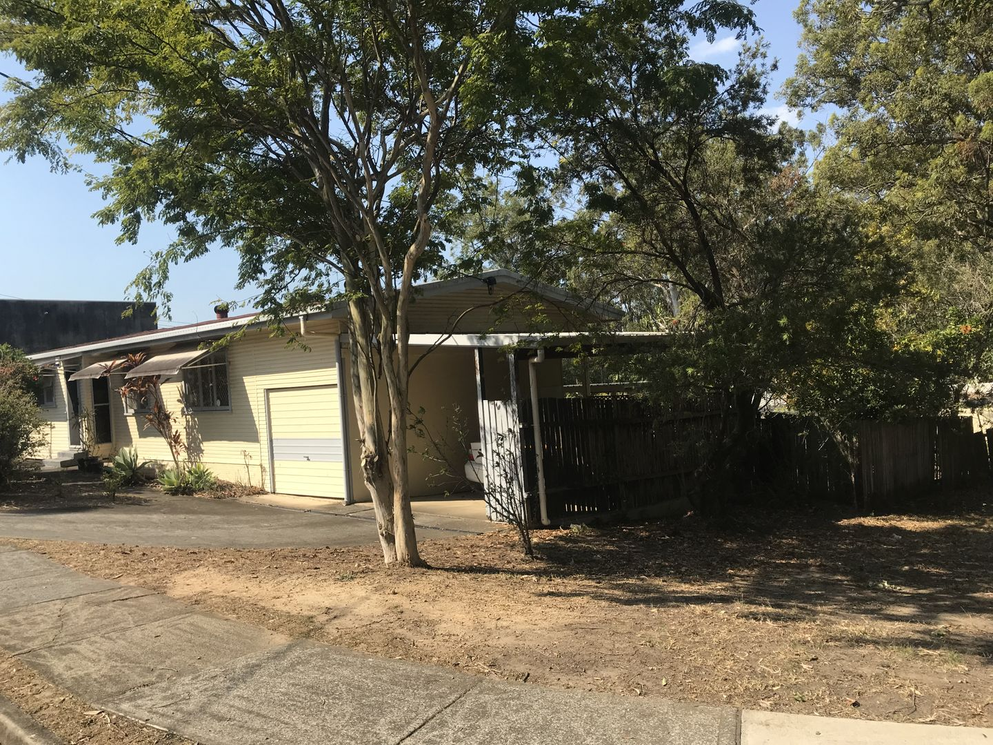 72 Ward Street, Southport QLD 4215, Image 1