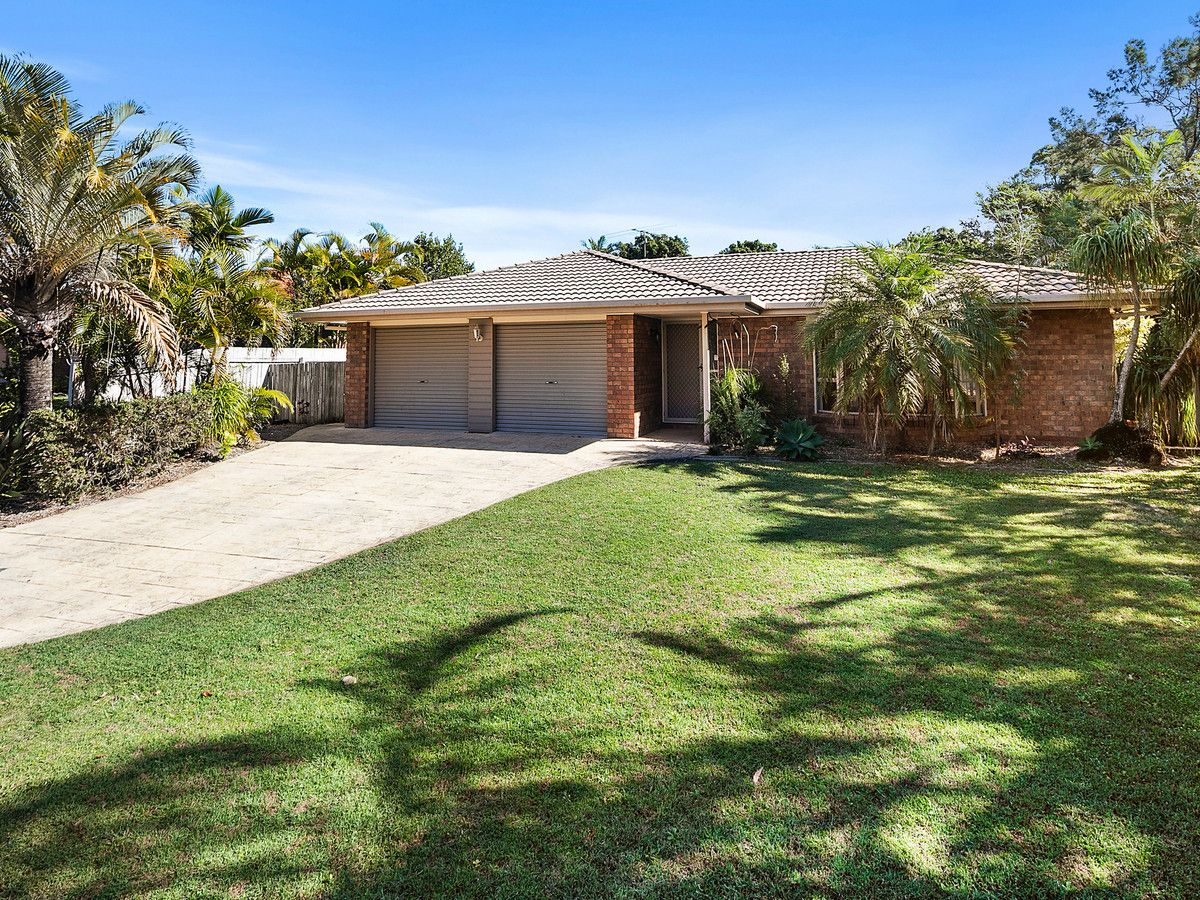 32 Semillon Street, Thornlands QLD 4164, Image 0