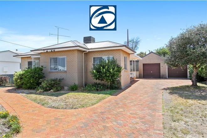 Picture of 25 Diane Street, SOUTH TAMWORTH NSW 2340