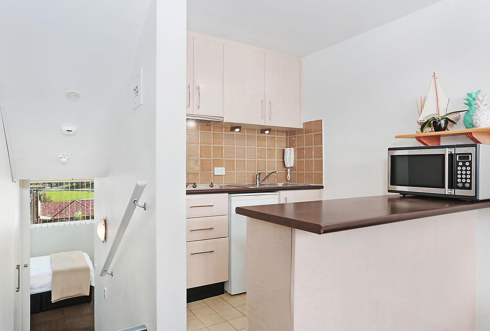 609/22 Central Avenue, Manly NSW 2095, Image 1
