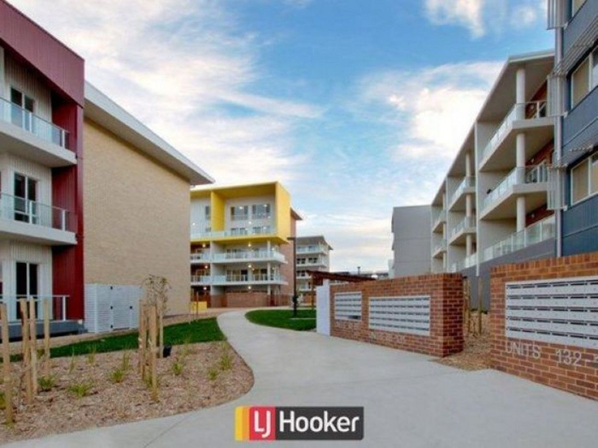 23/132 Thynne Street, Bruce ACT 2617, Image 0