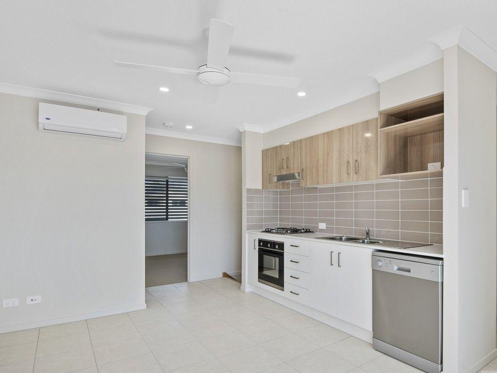 28 Maria Lane, Fitzgibbon QLD 4018, Image 1