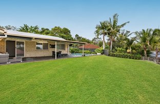 Picture of 22 Sam White Drive, Buderim QLD 4556