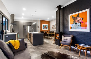 Picture of 28 Carnarvon Terrace, Largs North SA 5016