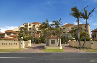 Picture of 17/24 Martin Court, West Lakes SA 5021