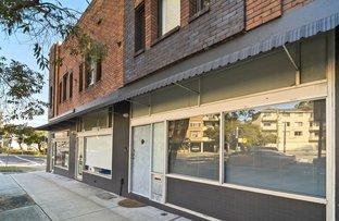 52 Carrington Road, Randwick NSW 2031