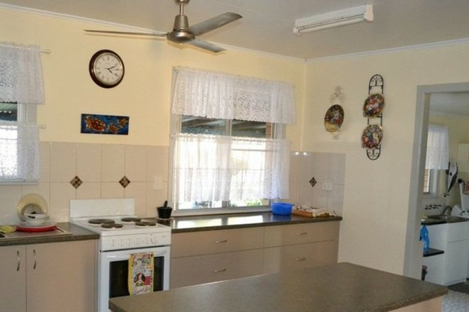 Picture of 66-68 Dalgangal Rd, GAYNDAH QLD 4625