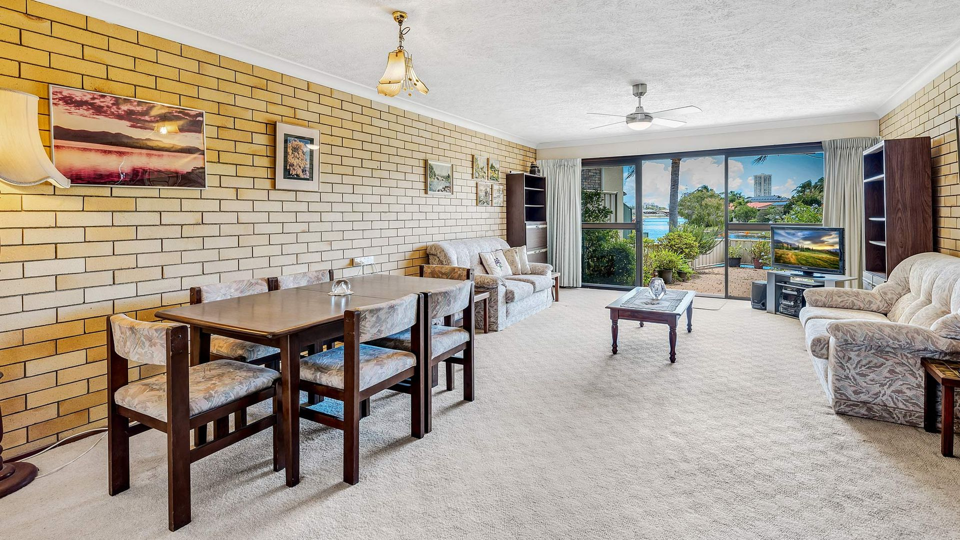 5/26-28 Dunlin Drive, Burleigh Waters QLD 4220, Image 1