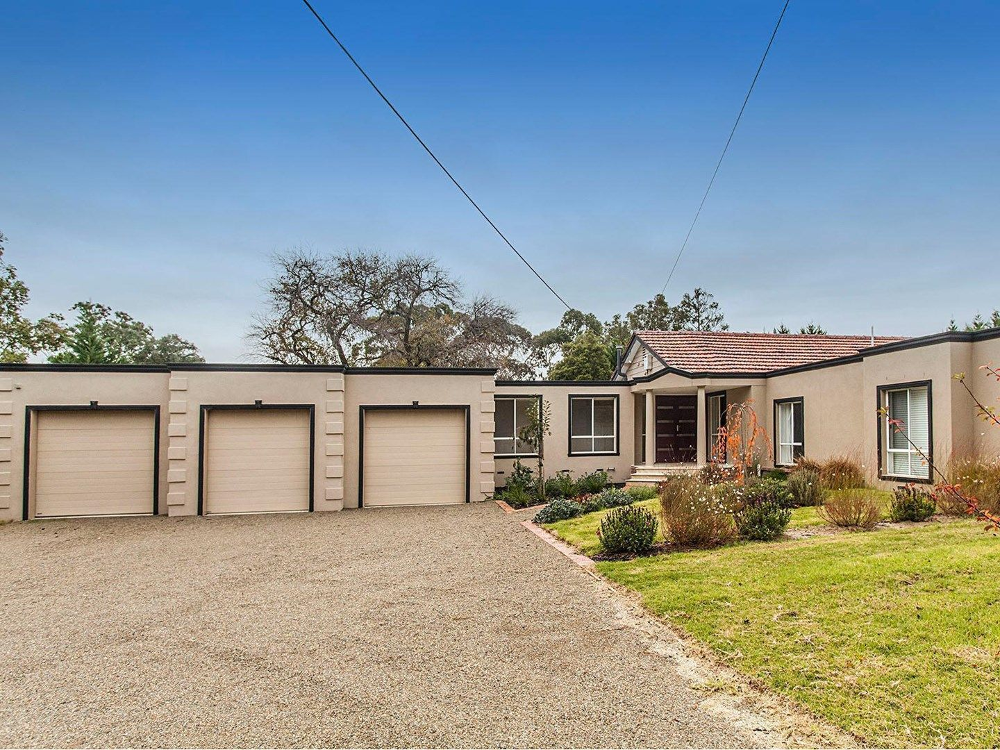 14-16 Alva Avenue, Park Orchards VIC 3114, Image 1