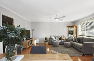Picture of 10 Isa Close, Bossley Park NSW 2176