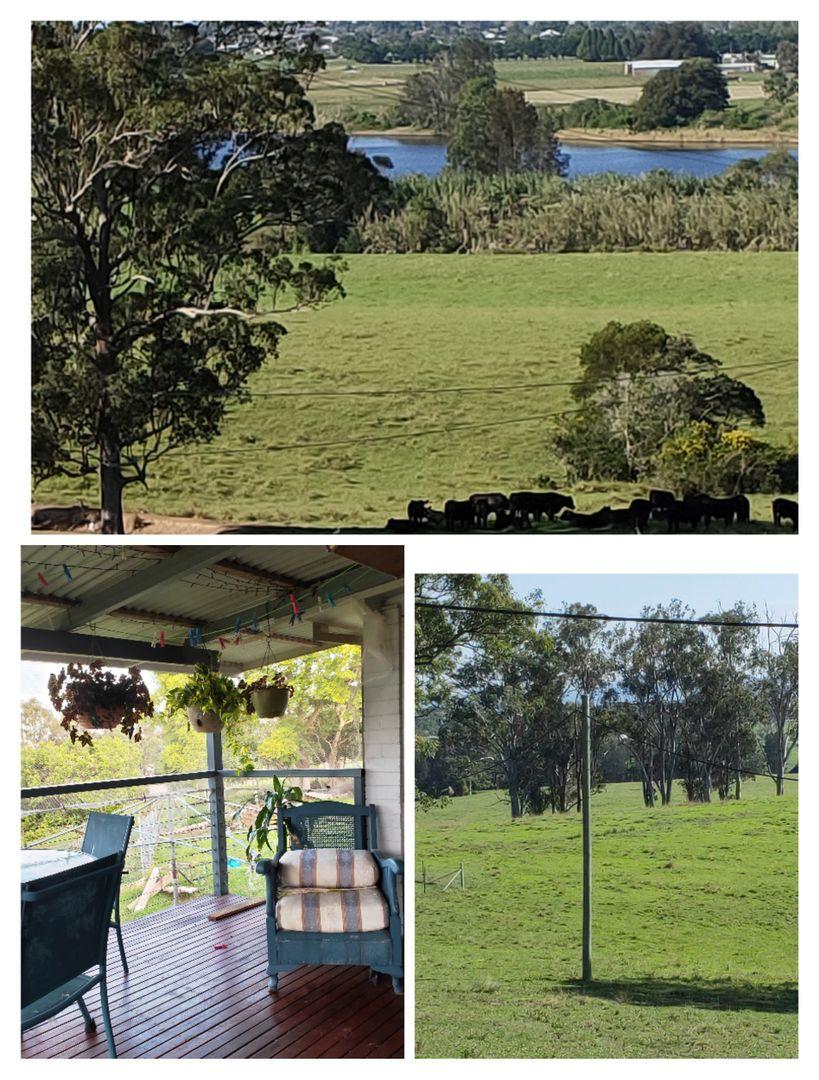 Tinonee NSW 2430, Image 1