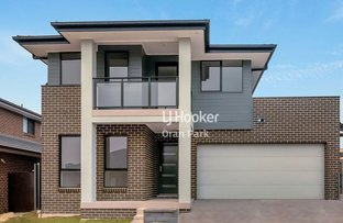 Picture of 7A Faithful Street, Oran Park NSW 2570